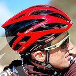 Abus Bügelschloss und Rennrad-Helm Sale – z.B. Tec-Tical Pro v.2 Helm für 70€ (statt 87€)