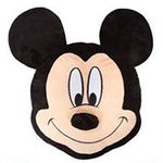 Motiv Kissen für Kinder (Lego, Disney, Marvel etc.) in versch. Größen ab 9,99€