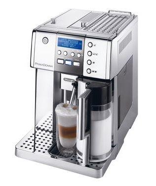 DeLonghi ESAM 6650 Kaffeevollautomat für 604,95€ (statt 685€)