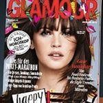 Gratis Glamour Jahresabo ab 30€ bei Mirapodo – endet automatisch!