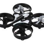 JJRC H36 RC Quadcopter für 9,30€ (statt 12€)