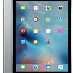 iPad Pro 12,9 Zoll mit 128GB + LTE für 759,90€ (statt 1.079€) – refurbished!