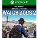Beendet! Watch Dogs 2 für Xbox One gratis – genau lesen!