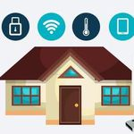 Magenta Smart Home Alarmsystem effektiv gratis dank Auszahlung