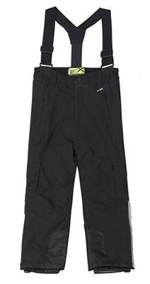 Killtec Yazoo Junior Kinder Ski Hose für 14,99€ (statt 26€)