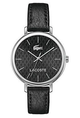 Lacoste Damen Uhr Nice für 79,12€ (statt 103€)
