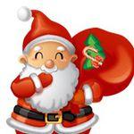 Frohe Weihnachten & besinnliche Feiertage wünscht das Mein-Deal.com Team