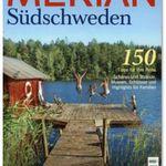 Merian Reise-Magazin im Jahresabo für 34,95€