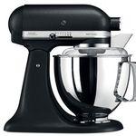 KitchenAid Artisan Elegance KSM175PS Küchenmaschine für 485,90€ (statt 549€)