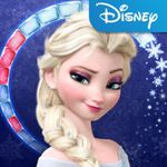 "Frozen ""Let it go"" Singstar Version gratis – nur die ersten 75.000 Downloads!"