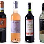 Top 10 Weine 2016 VSK-frei bei Weinvorteil + mögliche Gutscheine