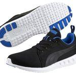 Puma Carson Runner – Herren Sneaker für 27,99€ (statt 35€)