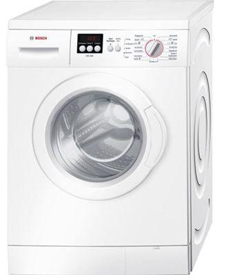 Bosch WAE28220 Waschmaschine 7kg A+++ für 338,90€ (statt 376€)