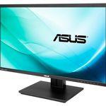 Asus PB287Q – 28 Zoll UHD Monitor mit 1ms für 289€ (statt 337€)
