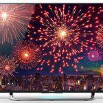Sony KD-43X8305C – 43 Zoll UHD Fernseher mit doppeltem Triple-Tuner für 499€ (statt 715€)