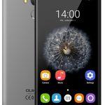 Oukitel U15 Pro – 5,5 Zoll Smartphone mit 32GB für 103€ (statt 134€)