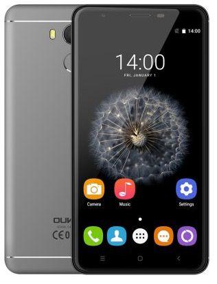 Oukitel U15 Pro   5,5 Zoll Smartphone mit 32GB für 103€ (statt 134€)