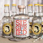 Siegfried Tonic Set Doppelpack für 55,93€ (statt 67€)