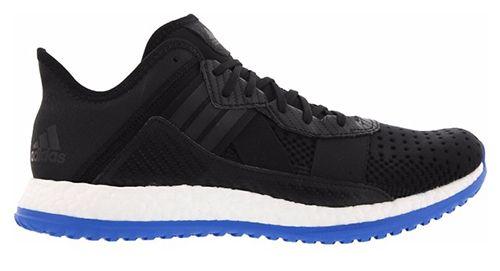 Schnell! adidas PURE BOOST ZG TRAINER Herren Fitness  & Sportschuhe für 59,90€ (statt 95€)