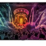 Philips 65PUS6121 – 65 Zoll UHD Fernseher für 866€ (statt 998€)