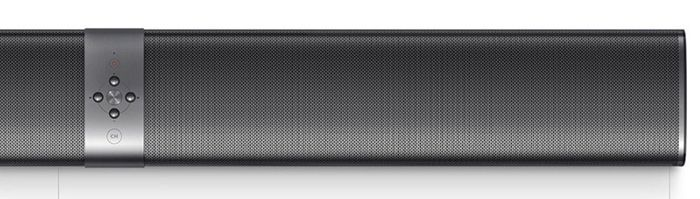 Xiaomi Mi TV Bar für 181,13€ (statt 245€)   Soundbar mit integriertem Media Player