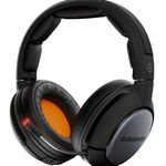 SteelSeries Siberia 840 Bluetooth Gaming Headset für 253,50€ (statt 349€)