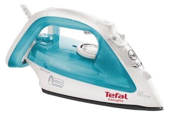 Tefal FV3910 Dampfbügeleisen für 23,89€ (statt 37€)