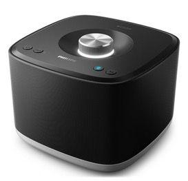 2er Pack Philips BM5 Multiroom Lautsprecher für 111€ (statt 160€)