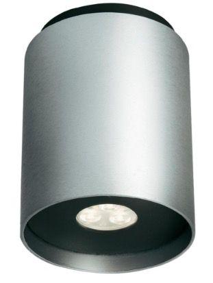 Philips Ledino LED Deckenleuchte 6W für 20,95€ (statt 41€)