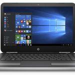 HP Pavillion 14-al104ng – 14 Zoll Full HD Notebook für 699€(statt 804€)