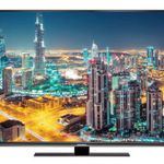 Grundig 49GUB9688 – 49 Zoll UHD Fernseher mit 3D für 555€ (statt 1.006€)