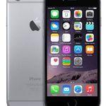 iPhone 6 16GB in 3 Farben für je 319,90€ (statt 480€) – refurbished!