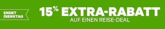 Bildschirmfoto 2017 01 09 um 14.11.50 Groupon mit 15% Rabatt auf ausgewählte Reise Gutscheine