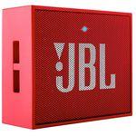 JBL Go – Bluetooth-Lautsprecher für 21€