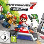 Nintendo 2DS + Mario Kart 7 für 77€ (statt 90€)