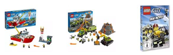 Bildschirmfoto 2017 02 08 um 10.29.16 15% Rabatt auf Lego City bei myToys   z.B. Lego City Hochgeschwindigkeitszug für 82€ (statt 93€)