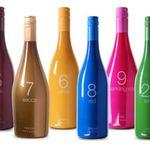 94Wines Wein-Probierpaket mit 6 Flaschen für 44,49€
