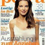 Petra Jahresabo mit effektiv 2,20€ Gewinn (statt 38€) – TOP!