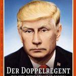 Der Spiegel im Jahresabo für effektiv 114,20€ (statt 239€)