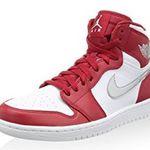 Nike Sale + VSK-frei für Primer bei Amazon buyVIP – z.B. Air Jordan 1 Retro High Sneaker für 80€ (statt 126€)