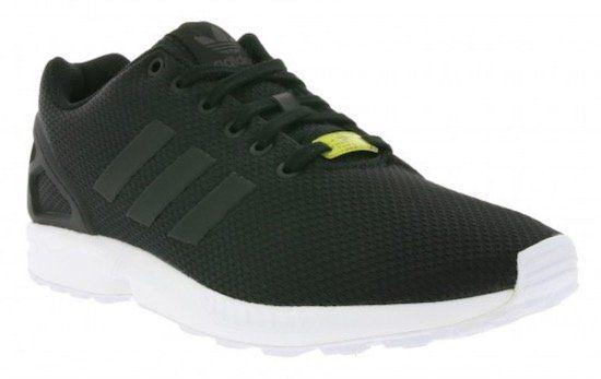 adidas Originals ZX Flux Sneaker für 49,99€ (statt 60€)