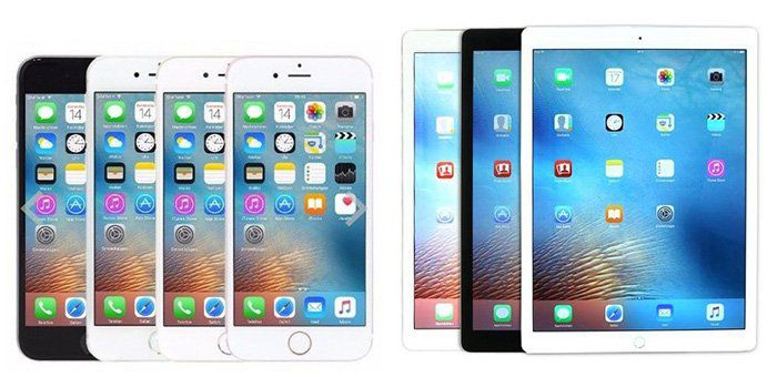 10% asgoodasnew Gutschein bei Rakuten   günstige Macbooks, iPhones, iPads & Co.