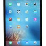 """iPad Pro 9,7 Zoll 128GB WLAN + 4G für 629,10€ (statt 870€) – Zustand """"wie neu"""""""