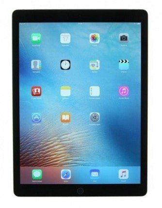 iPad Pro 9,7 Zoll 128GB WLAN + 4G für 629,10€ (statt 870€)   Zustand wie neu
