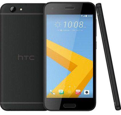 HTC One A9s   5 Zoll Smartphone mit 32GB für 159,90€ (statt 190€)