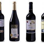 Rioja Weine ab 4,99€pro Flasche – 6 Flaschen MBW