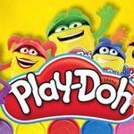 Toys'R'Us Aktionen – z.B. 25% Rabatt auf Play-Doh oder Nerf Nitro Artikel