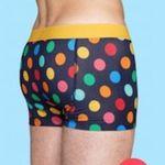 Happy Socks Black Freitag Sale mit 40% Rabatt + VSK-frei