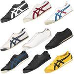 Asics Onitsuka Tiger Mexico 66 Herren Sneaker für 38,90€