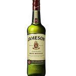 2 Flaschen Jameson Irish Whiskey (je 0,7 Liter) für 17,99€ (statt 42€)